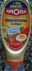 Mayonnaise de Dijon (+55 gratuit) - Product