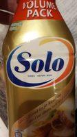 Solo liquide - Product