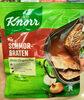 Fix Schmor-Braten - Produit
