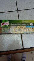 Pâtes et Riz - Product - fr