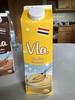 Vla Vanille - Product