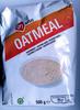 Oatmeal - Product