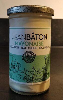 Mayonaise - Product
