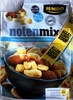 Notenmix - Product