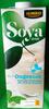 Jumbo Soya Drink Ongezoet - Product