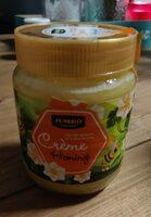 Jumbo crème Honing - Product - fr