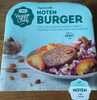 Notenburger - Produit