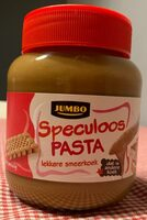 Speculoos - Product - nl