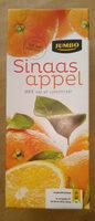Sinaasappelsap - Product - nl