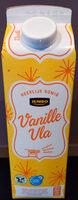 Vanille vla - Product - nl