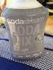 Sodastream - Producto