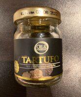 Italian summer truffle - Product - fr