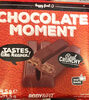 Chocolate Moment - Produit