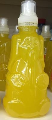 Limofant Orange - Product - fr