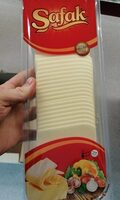 Gouda cheese - Product - fr