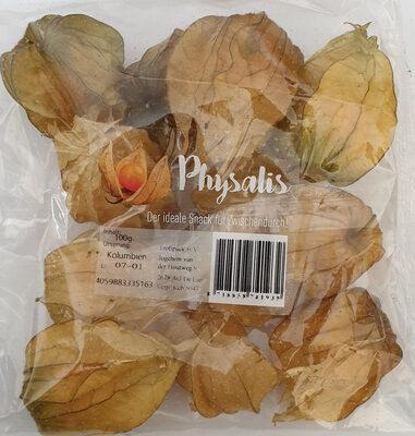 Physalis - Product - de