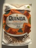 Paul's Quinoa - Product