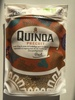 Paul's Quinoa - Product