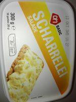 scharrelei salade - Product - en