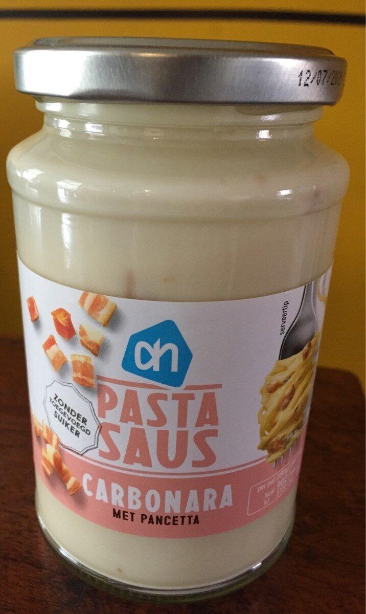 Pasta Saus - Product - nl