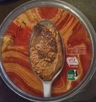 Pure Chocolademousse - Product
