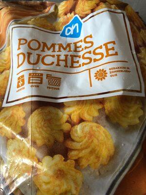 Duchesse - Product