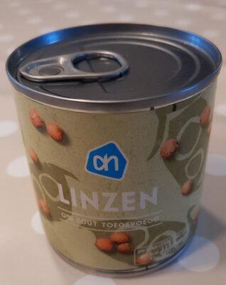 linzen - Product - nl