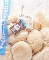 Kaiser Broodjes - Product - nl