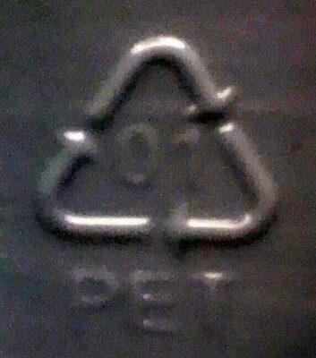 Mountain Dew - Recyclinginstructies en / of verpakkingsinformatie - nb