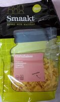 Cornflakes - Product - fr