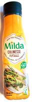 Milda Culinesse Flytande - Prodotto - sv
