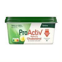 ProActiv Margarine Tartine Sans Huile de Palme 450g - Product - fr