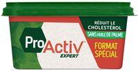 PROACTIV EXPERT - Product