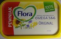 Tłuszcz roślinny do smarowania 45 %. - Product - pl