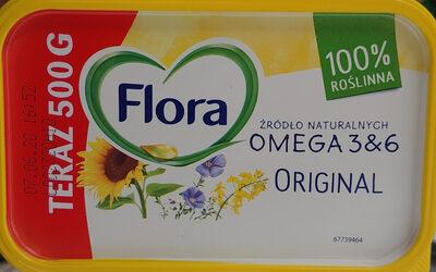 Tłuszcz roslinny do smarowania 45 %. - Produkt - pl