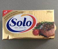 Solo - Product