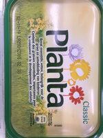 Planta Classic - Product
