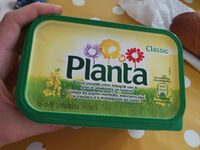 Planta - Product