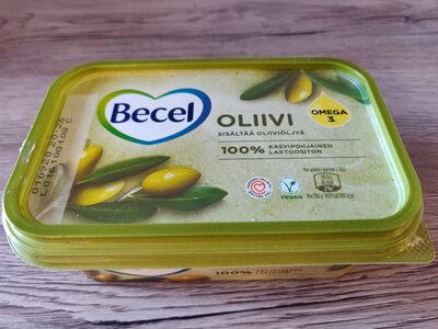 Oliivi - Tuote - fi