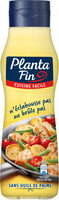 Planta Fin Cuisine Facile Doux - Produit - fr