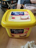 Margarine Tartine et Cuisson - Produit - fr