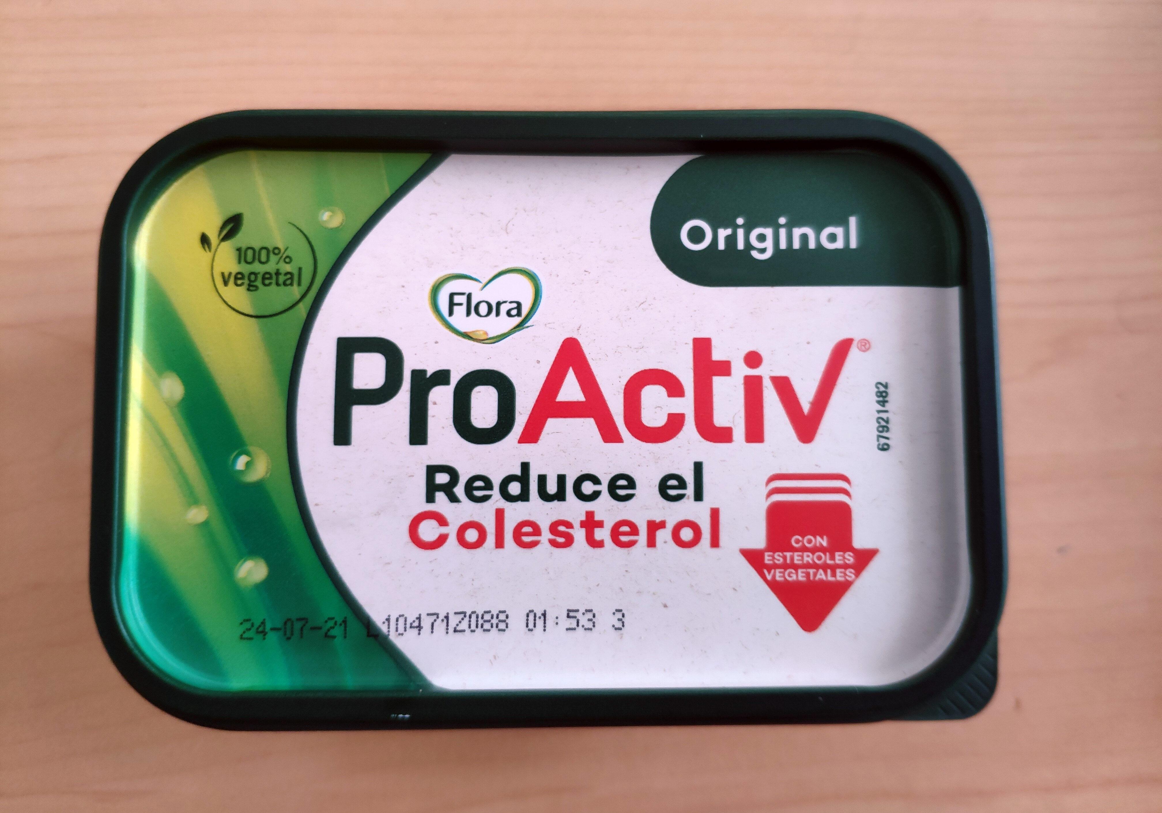 ProActiv original - Prodotto - es