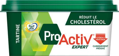 ProActiv Expert Tartine - Prodotto - fr