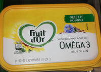 Fruit d'or - Product - fr