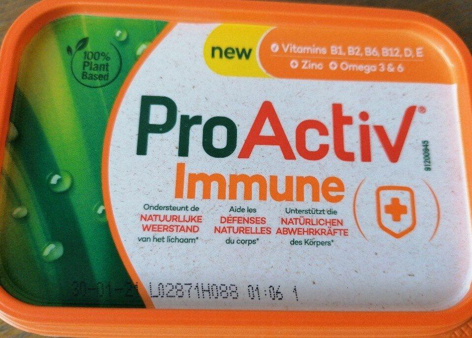ProActiv - Product - de