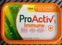 immune - Prodotto - nl