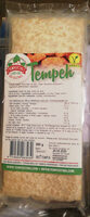 Tempeh - Product