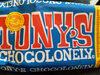 Zartbitterschokolade 70% - Product