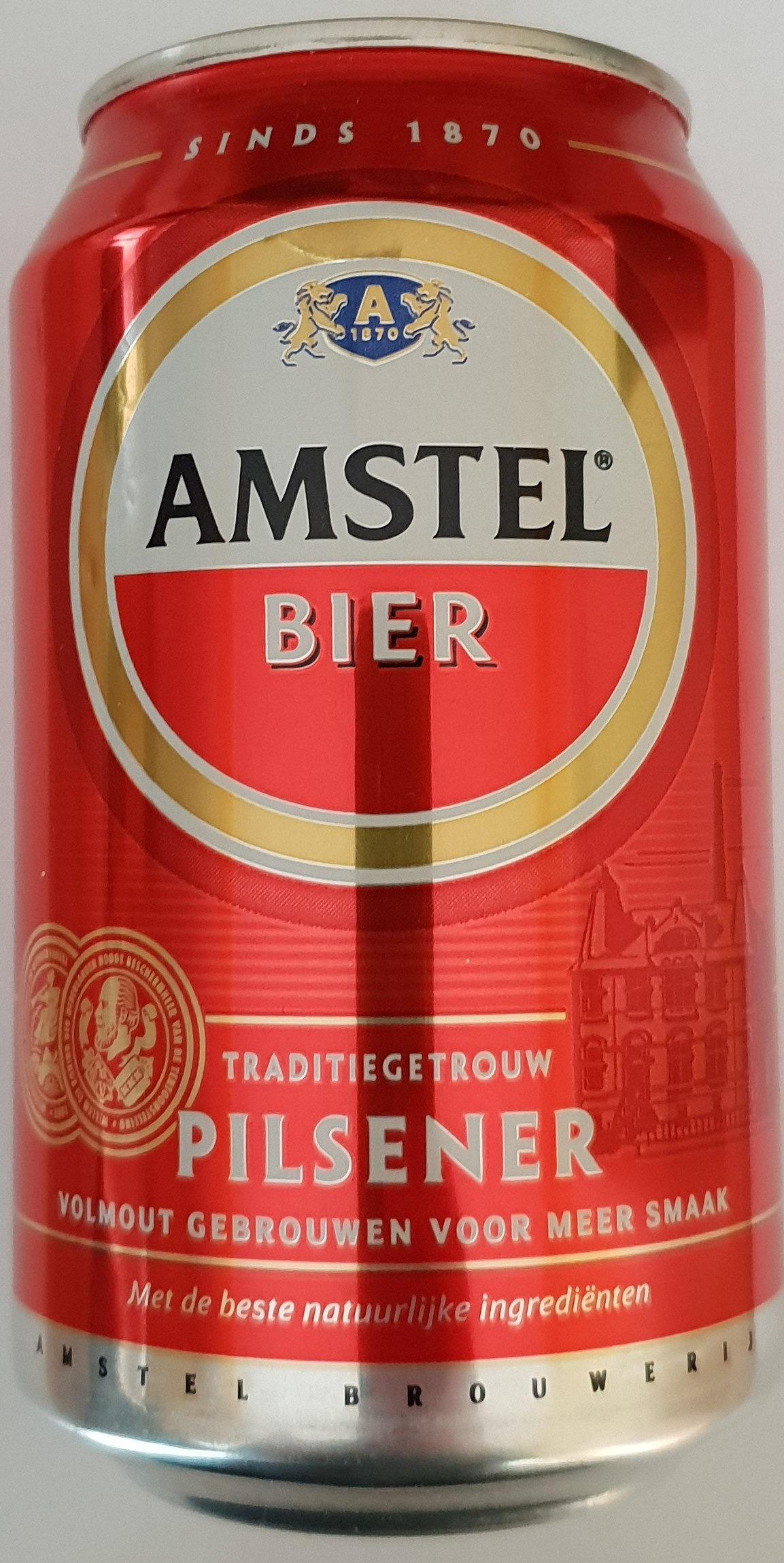 Bier Pilsener - Product - de
