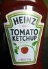 Tomato Ketchup - Produkt